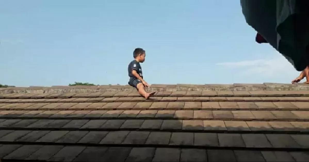 Come si dividono le spese per il rifacimento del tetto condominiale