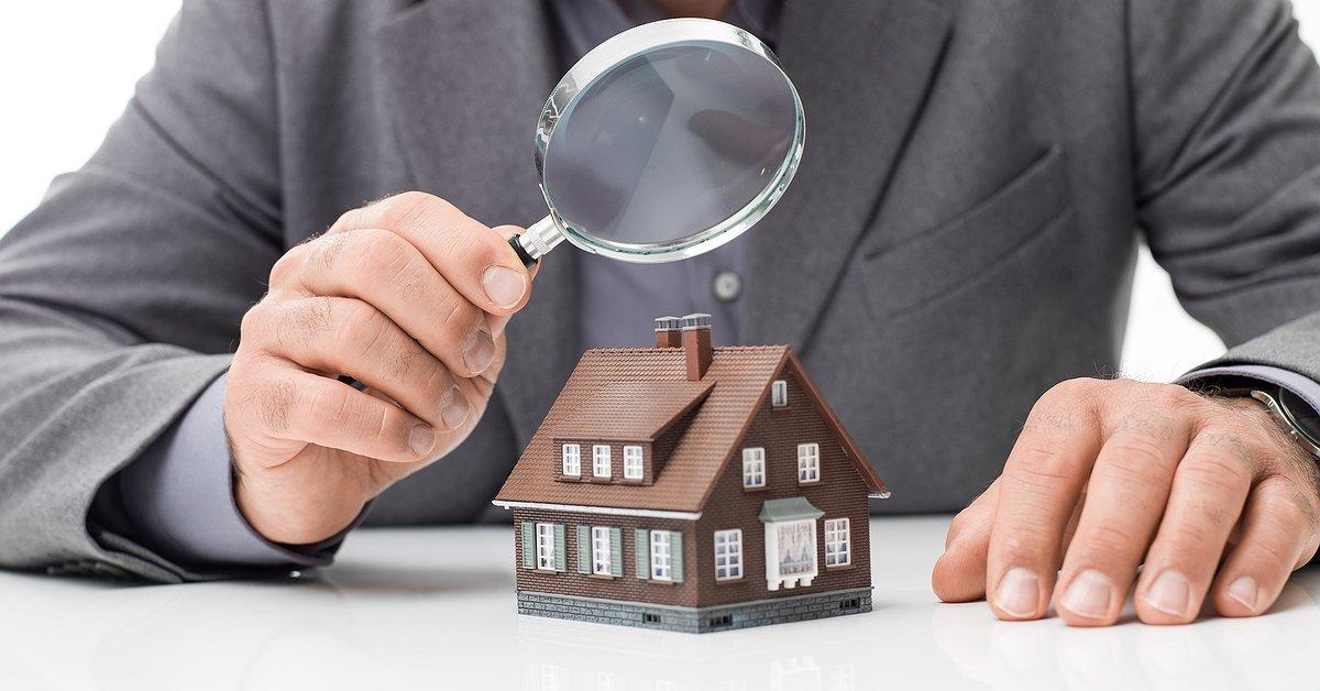 Sette cose da valutare prima di cercare casa