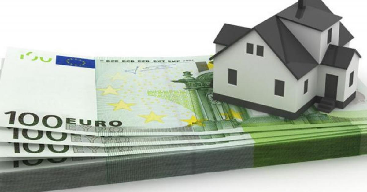 Mutui casa, come scegliere quello giusto
