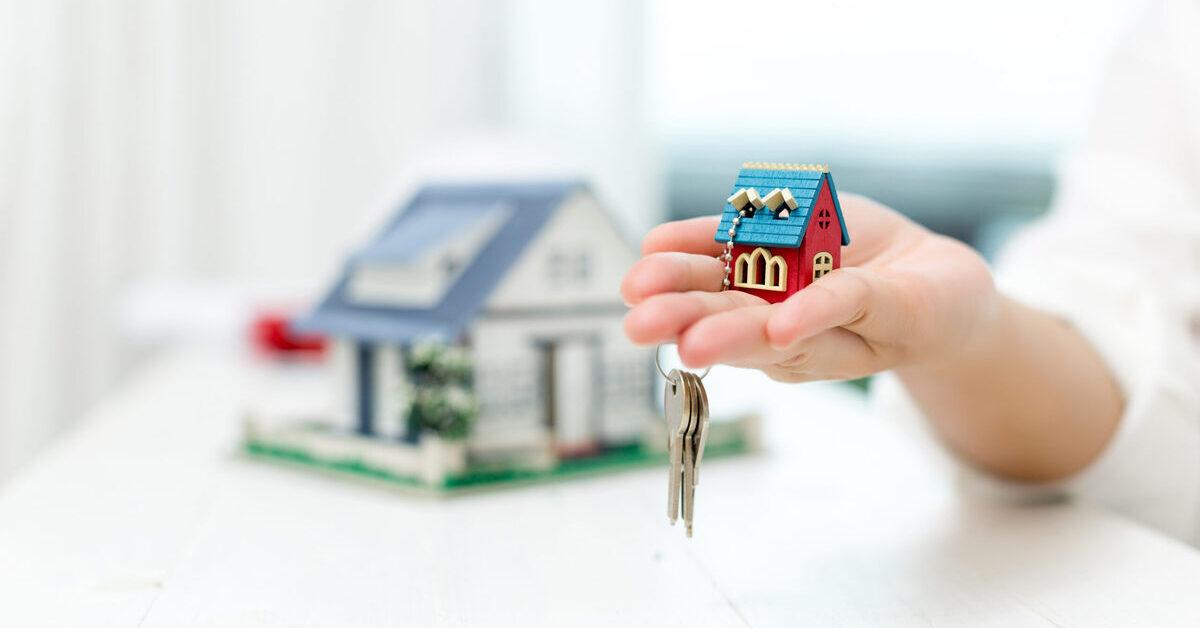 Rent to buy: cos'è e come funziona