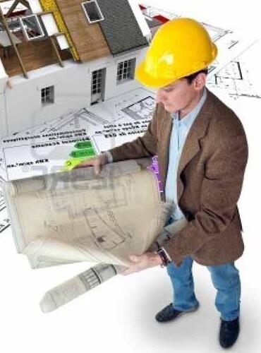 Architetto   Profilo Junior